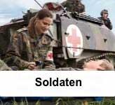 Soldatenabsicherung